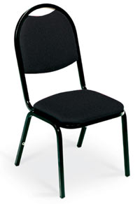 8917-vinyl-padded-stack-chair