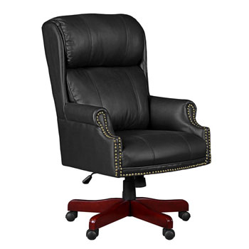 9099lbk-barrington-swivel-chair