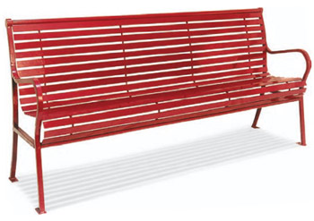 91-hs4-hamilton-outdoor-bench-w-horizontal-slat