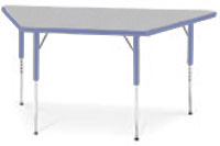 48trap60-30x30x60-trapezoid-silver-mist-legs-gray-nebula-top-color-banded-activity-table