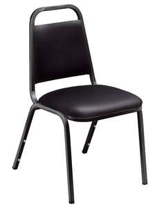 9100-value-stacker-padded-vinyl-chair