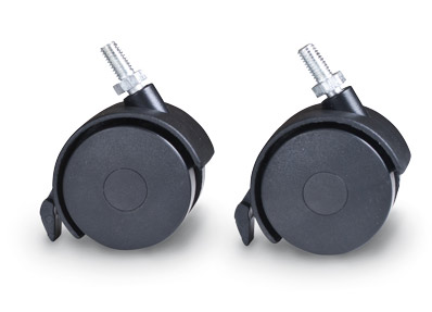91121-shapes-desk-casters