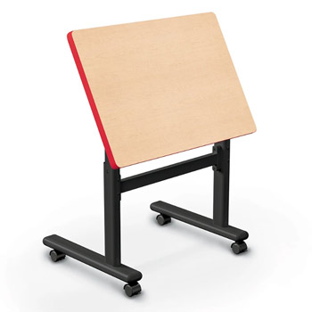 height-adjustable-flipper-desk-rectangle-32-w-x-24-d