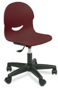 266015gc-141417h-short-iq-series-technology-chair