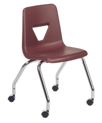 2050-virco-18-mobile-chrome-frame-stack-chair-with-casters