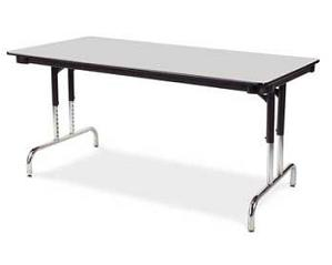 793072-activity-table-w-adjustable-height-30-x-72