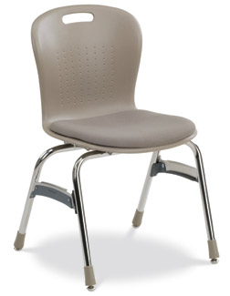 sg418p-sage-stack-chair-w-padded-seat-18-h