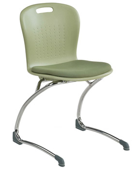 sgcant18p-sage-cantilever-school-chair-w-padded-seat-18-h