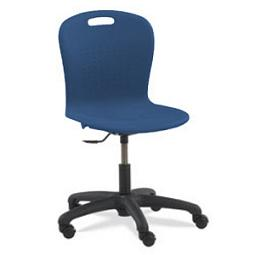 sgtask18-sage-task-chair