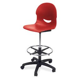 266017gcls-iq-series-mobile-lab-stool-w-footring