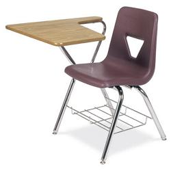 2700br-chair-desk