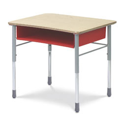 280opn-iq-series-student-desk-w-plywood-core