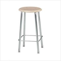 12124-solid-plastic-stool-24-h