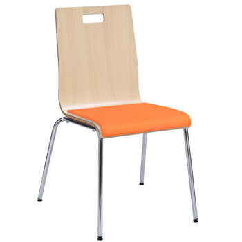 9222-jive-multi-use-padded-chair