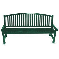 922b6-savannah-bowback-outdoor-park-bench