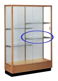 8912-extra-glass-half-shelf-with-brackets-for-891-series-displays
