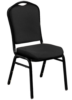 9350-bt-banquet-stacker-chair-fabric-sandtex-black-frame