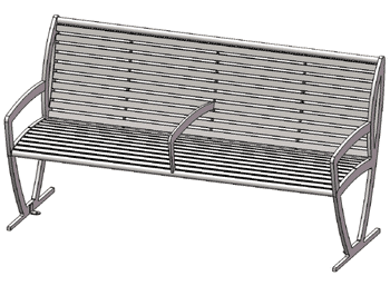 93c-hs6-augusta-outdoor-bench-with-side-center-arms-back