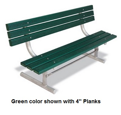 940-6-traditional-park-bench-with-back