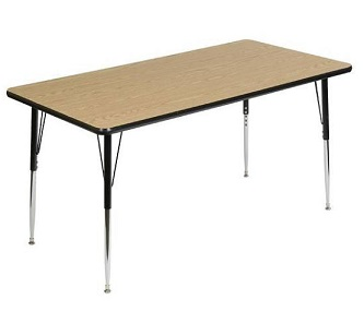 9400-series-activity-tables-by-scholar-craft