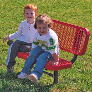 portable-preschool-outdoor-bench-by-ultraplay