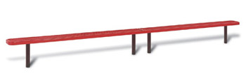942-dv15-expanded-metal-outdoor-bench-15-l-x-15-d