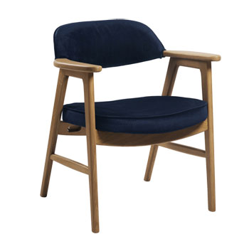 9476sc-9476-side-chair