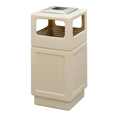 9477-side-opening-w-urn-38-gallon