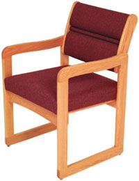 dw11-sled-base-guest-chair-with-arms-standard-fabric