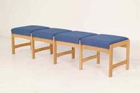 dw54d-quadruple-bench-designer-fabric