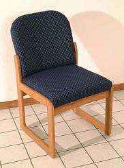 dw81-sled-base-prairie-series-armless-guest-chair