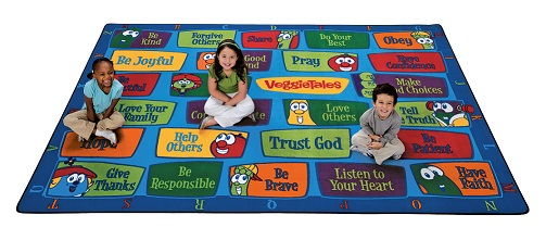 95117-veggie-values-seating-rug-78-x-1010-rectangle