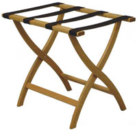 lr2-curved-leg-folding-luggage-rack-single