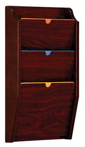 pch243-3-pocket-privacy-wall-chart-holder