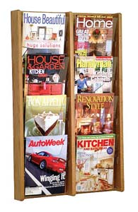 ac348-8-pocket-oak-and-acrylic-literature-wall-display-vertical