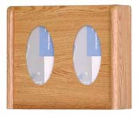 gbw112-2-glove-box-or-tissue-box-oak-wall-rack