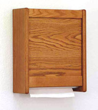 wct1-paper-towel-oak-wall-dispenser