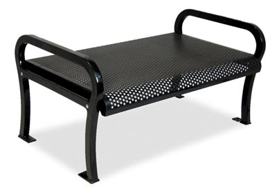 958-4-lexington-outdoor-bench-wo-back