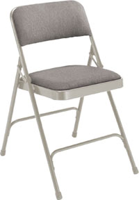 2202-gray-fabric-gray-frame-18-gauge-steel-padded-folding-chair-with-double-hinge