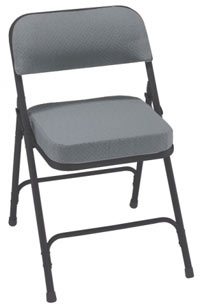 3212-gray-fabric-black-frame-18-gauge-steel-2-box-seat-padded-folding-chair