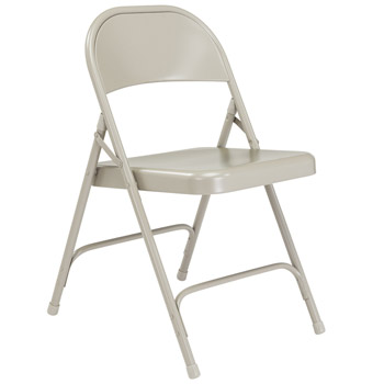 round-back-folding-chair-model-50-by-national-public-seating