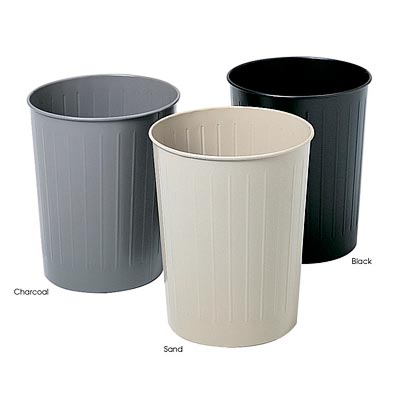 round-steel-wastebaskets-by-safco