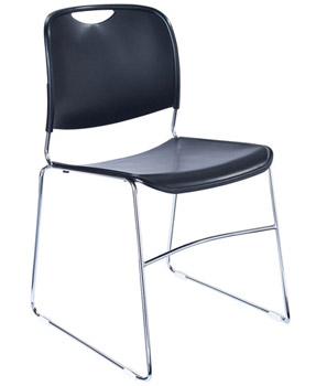 8500-compact-stack-chair