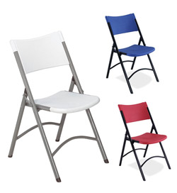 plastic-resin-folding-chairs-by-nps