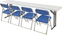 bt1896-18wx96lx2912h-lightweight-blow-molded-folding-tables