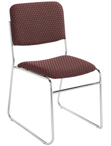 8600-fabric-chrome-frame-signature-series-chair