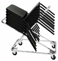 dy82-chair-dolly-for-8200-series-melody-chair-capacity-18