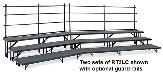 grr32t-guard-rails-for-32-tapered-risers