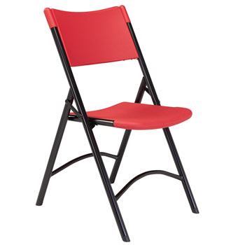 640-red-seatback-with-black-frame-plastic-resin-folding-chair