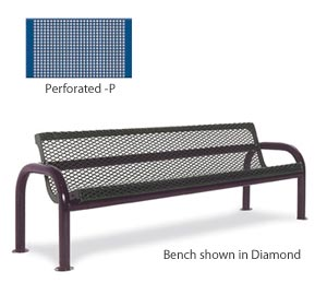 965-p6-6-contour-outdoor-bench-with-back-perforated-pattern